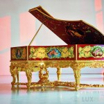 Bechstein Louis XV – the most expensive piano in the world