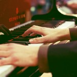The most important piano competitions in the World