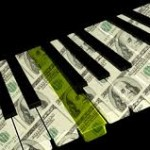 Ile kosztuje pianino?