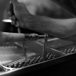 ACCORD DU PIANO – processus et définition