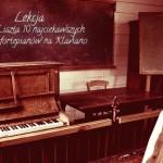 Liszta 10 najciekawszych pianin i fortepianów na Klaviano