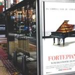 Fortepiany w filmach współczesnych