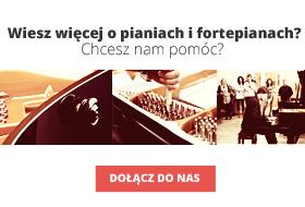 dolacz2
