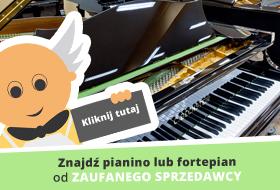 klaviano_ad_pl