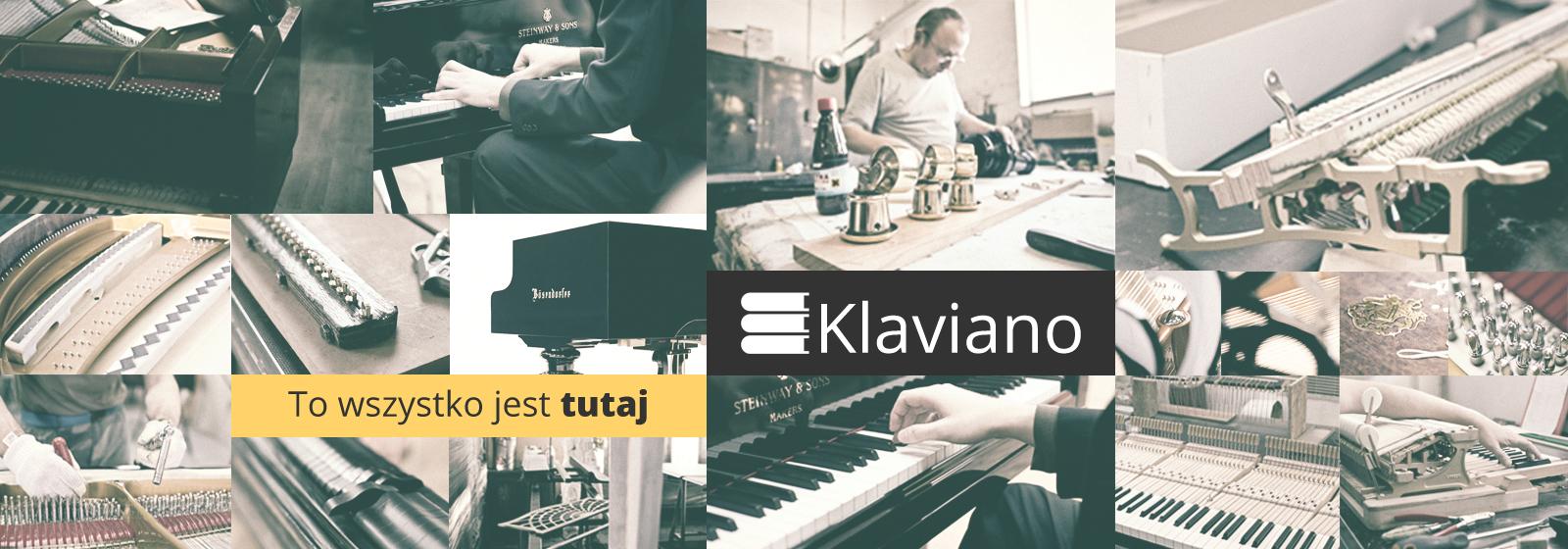 klaviano_tu