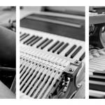 Czym jest korekta w pianinach i fortepianach?