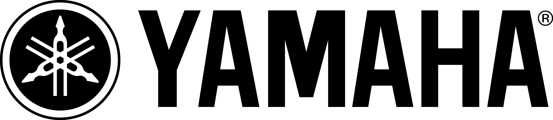 Yamaha-LOGO-Black