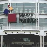 Musikmesse 2015 – Les événements les plus importants sur le salon de la musique à Francfort