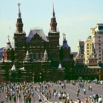 European Association of Piano Technicians Congress 10 – 12 September, 2015 Moscow