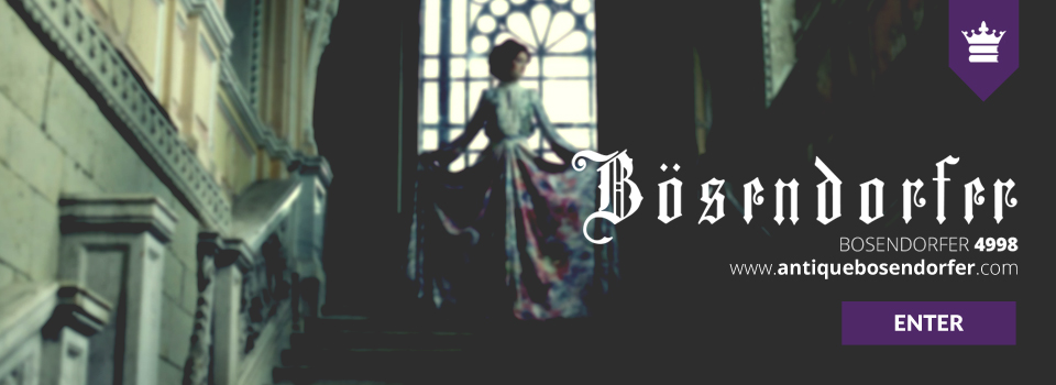 banner_pianotea