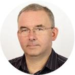 Grzegorz Gibki